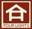 four lights logo