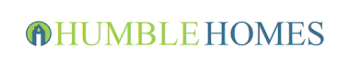 humble homes logo