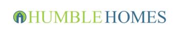 humble homes logo