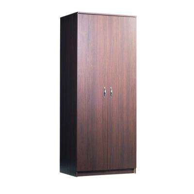 akadahome wardrobe
